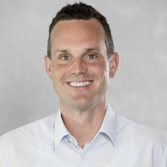 Stefan Wettstein