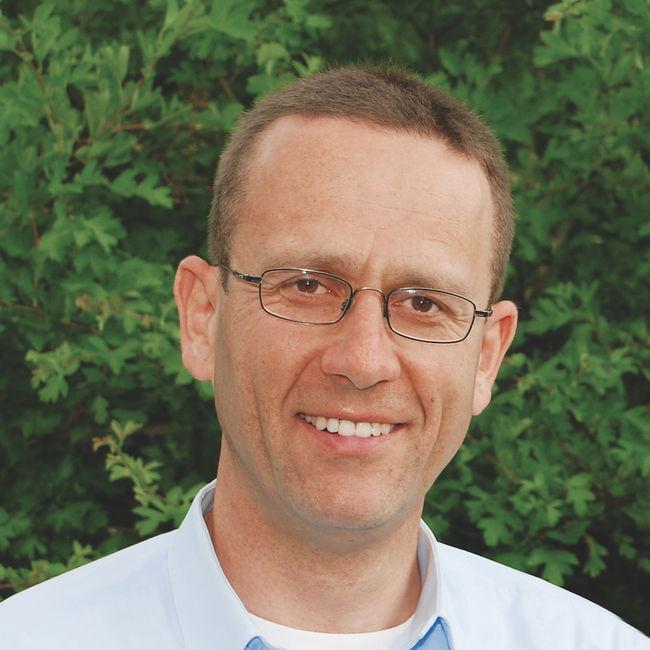 Christoph Streuli-Schmid