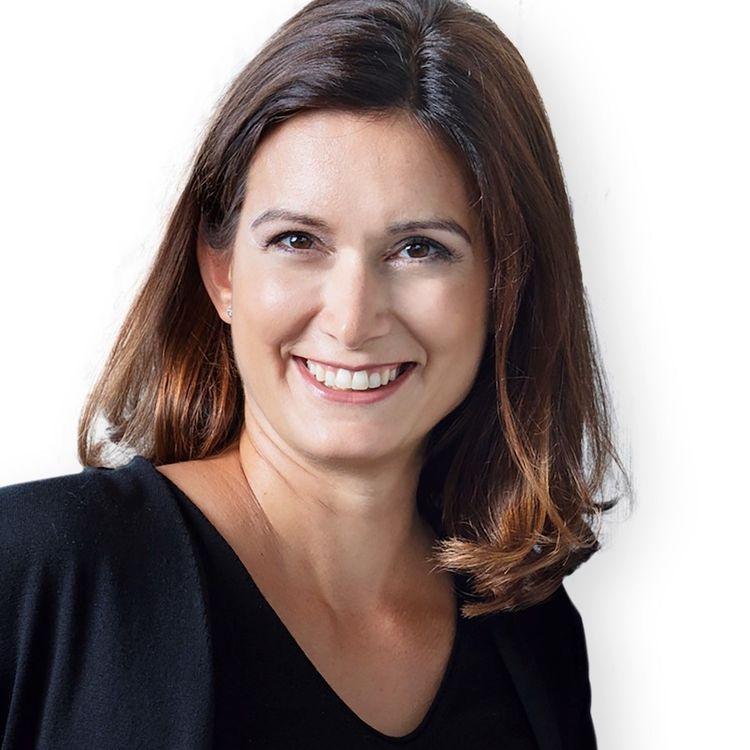 Maja Riniker wird Nationalrätin