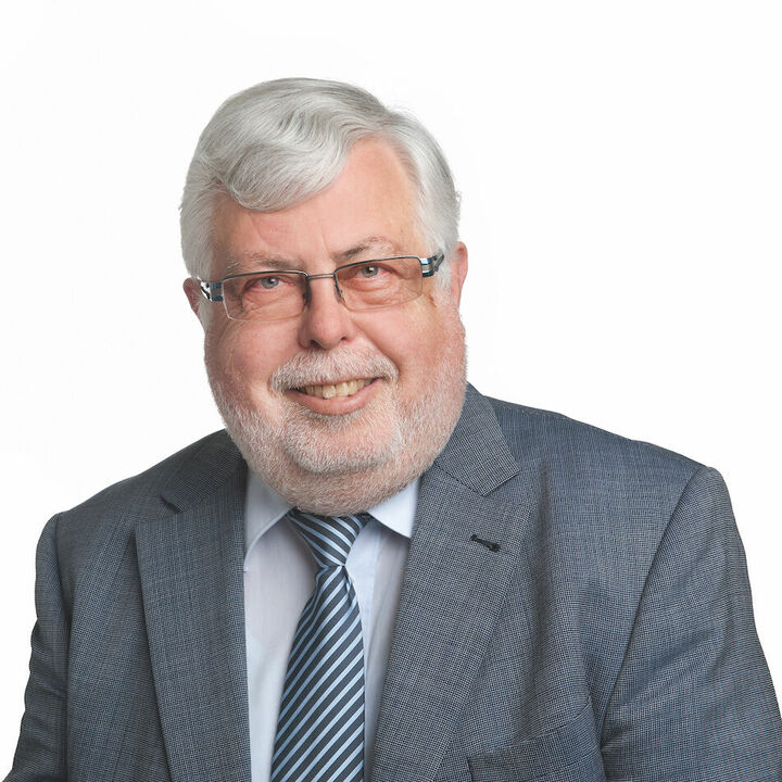 Beat Rüetschi